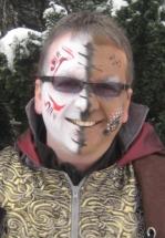 Jochen Gleichauf