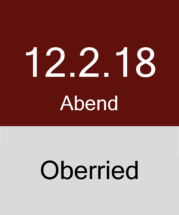 12.2.18_Oberried