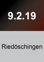 Riedöschingen
