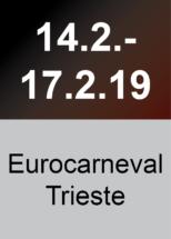 Eurocarneval