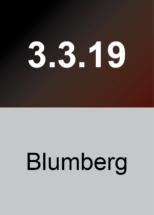 Umzug Blumberg